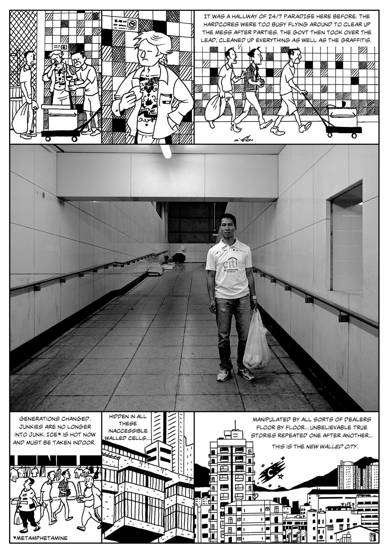 page10english
