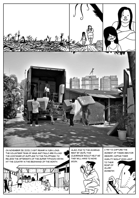 page11english