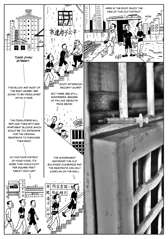 page3english