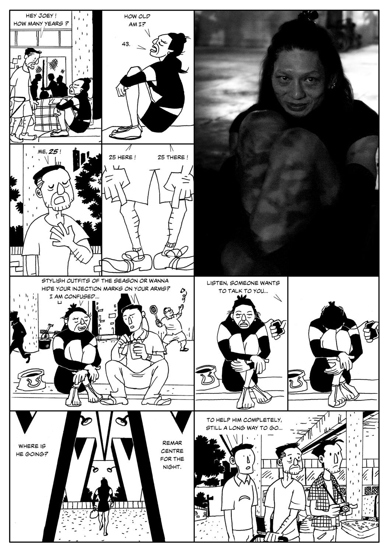 page8english